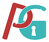 pGina logo